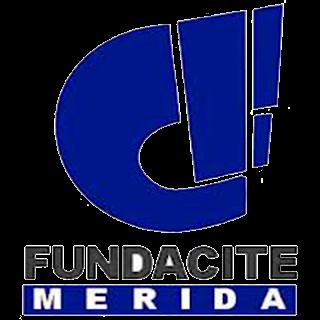 FUNDACITE