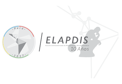 ELAPDIS 2017